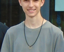Luke Follandv2