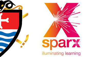 Stuck on a question on your SPARX homework?