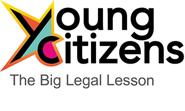 Teign School joins The Big Legal Lesson during Justice Week