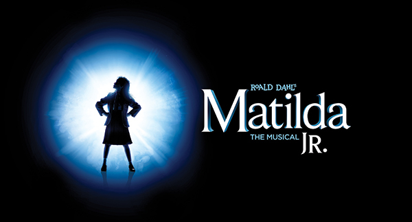 Matilda jr full horizontal 4c