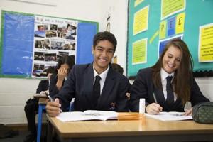 Teign school 2