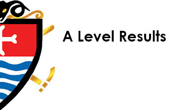 A Level Results
